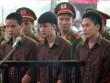 Những điểm lạ của phiên tòa xử vụ thảm án ở Bình Phước
