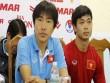 Hợp đồng với HLV Toshiya Miura: VFF chờ nước đến chân mới nhảy?
