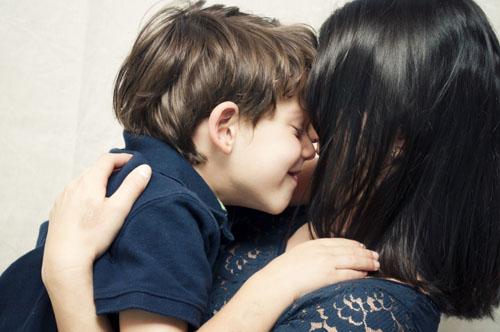 9 lý do bạn nên sinh con ở độ tuổi 20 - 3