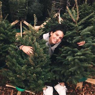 """""""Đột nhập"""" nhà sao Hollywood xem không khí Giáng sinh - 3"""