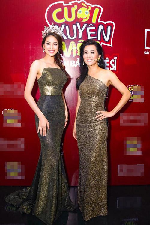 Facebook sao 19/12: Quỳnh Chi khoe ảnh 'cục vàng bé bỏng' - 2