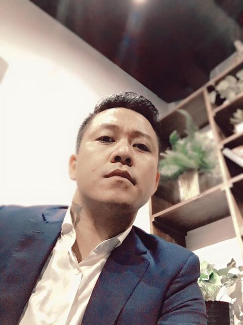 Facebook sao 19/12: Quỳnh Chi khoe ảnh 'cục vàng bé bỏng' - 8