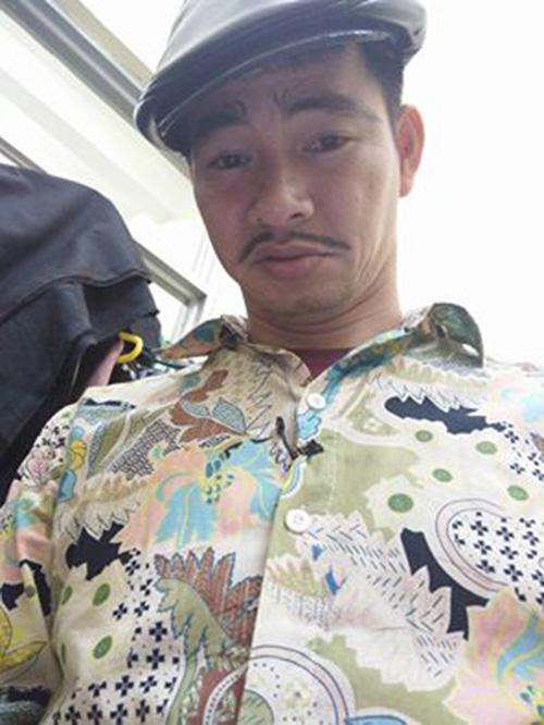 Facebook sao 19/12: Quỳnh Chi khoe ảnh 'cục vàng bé bỏng' - 13