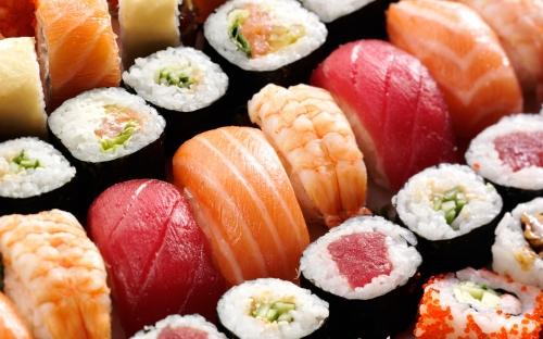 9 thực phẩm người thừa cân tuyệt đối tránh - 1