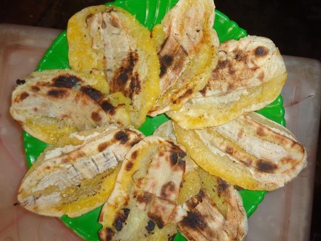Những món ngon dân dã từ dừa chỉ có ở Bến Tre - 11