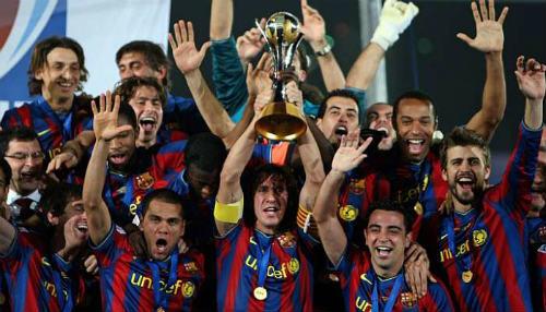 Barca và giấc mộng ăn năm: Thành bại ở Suarez - 2