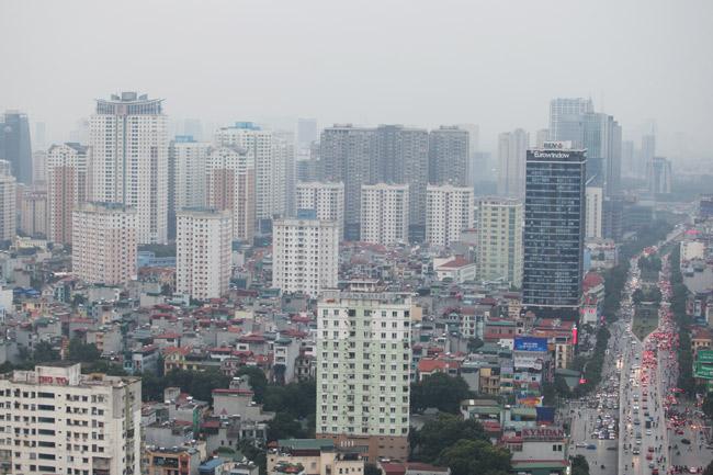 Toàn cảnh hầm chui hiện đại nhất Thủ đô sắp được thông xe - 12