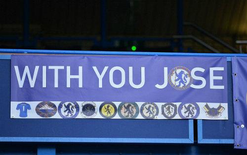 Chi tiết Chelsea - Sunderland: Khởi đầu mới thuận lợi (KT) - 11