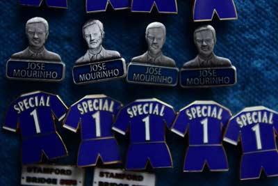 Chi tiết Chelsea - Sunderland: Khởi đầu mới thuận lợi (KT) - 4
