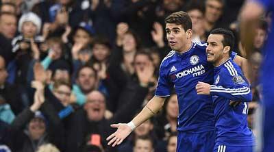 Chi tiết Chelsea - Sunderland: Khởi đầu mới thuận lợi (KT) - 7