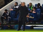Bóng đá - Chelsea – Sunderland: Vắng Mourinho, vận đổi sao dời