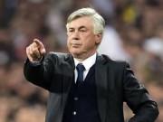 Bóng đá - Tin HOT tối 19/12: Bayern sắp công bố Ancelotti thay Pep