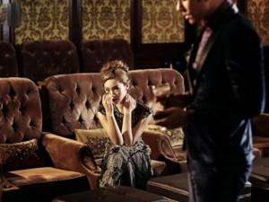 Vợ run rẩy thú tội ngoại tình và cái kết rơi nước mắt