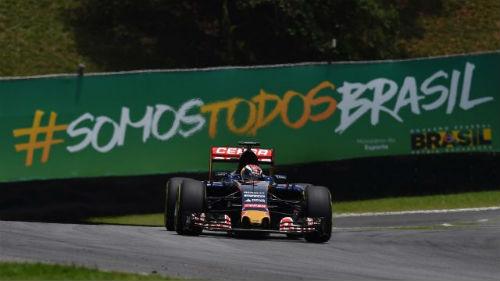 F1 - Nhìn lại mùa giải: Phần 10: Cái kết có hậu cho Nico Rosberg - 3