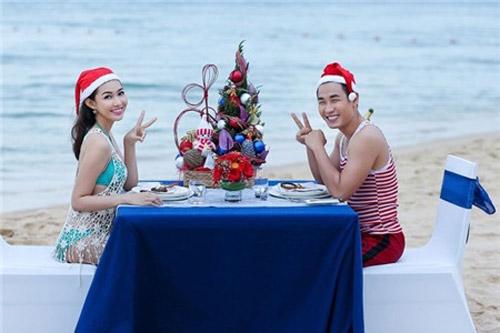 Những điểm du lịch Việt hot nhất dịp Noel 2015 - 4
