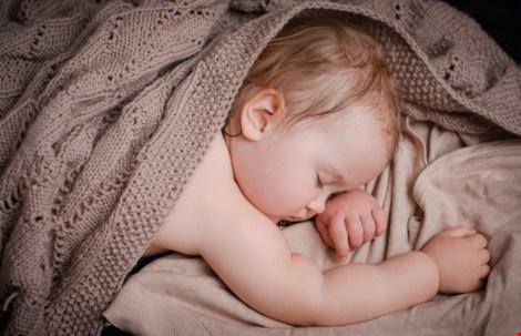 Hội chứng đột tử ở trẻ nhỏ không liên quan đến vắc-xin - 3