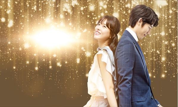 Xúc động với cô dâu bất hạnh nhất màn ảnh Hàn - 1