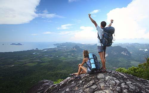10 thói quen của những cặp đôi hạnh phúc - 2