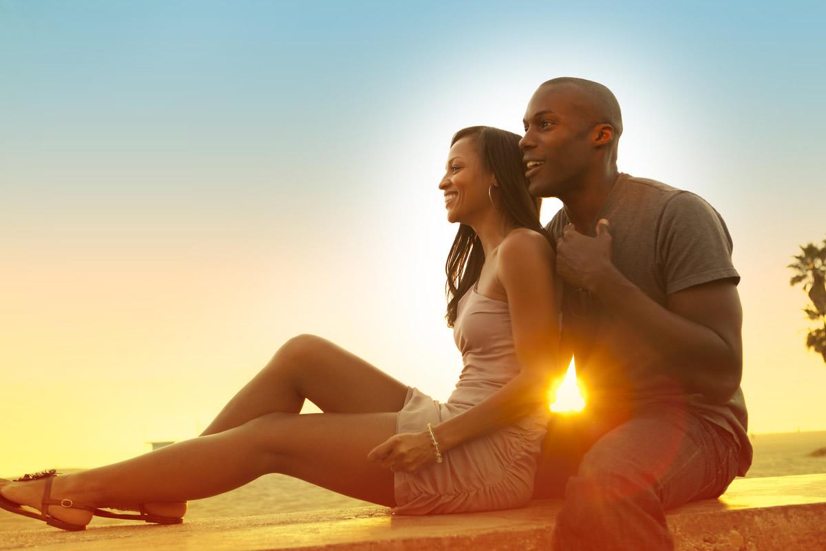 10 thói quen của những cặp đôi hạnh phúc - 4