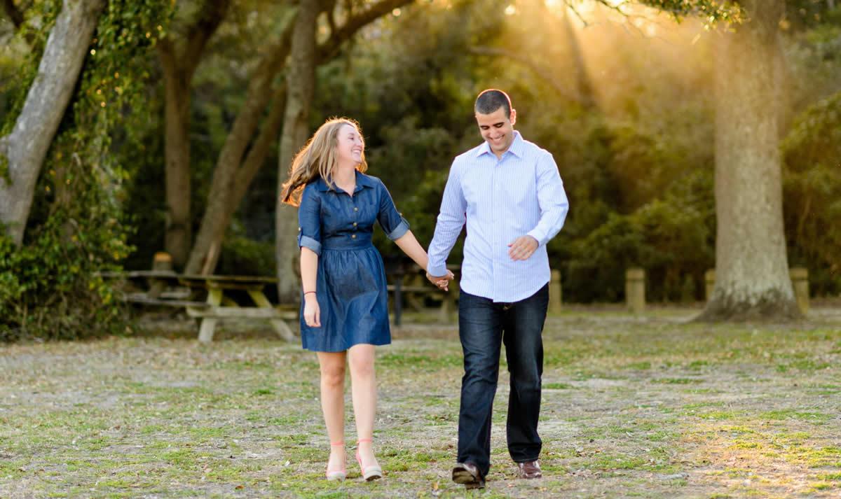 10 thói quen của những cặp đôi hạnh phúc - 10