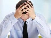"""Sức khỏe đời sống - 8 dấu hiệu """"tâm thần trí thức"""" có thể bạn đang mắc"""