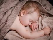 Sức khỏe đời sống - Hội chứng đột tử ở trẻ nhỏ không liên quan đến vắc-xin