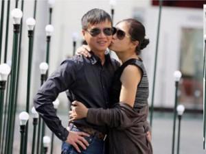 Tình yêu - Giới tính - Chuyện người vợ 15 năm chưa một lần nấu ăn cho chồng