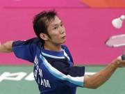Thể thao - Grand Prix Mexico 2016: Vì sao Tiến Minh không qua được tứ kết?