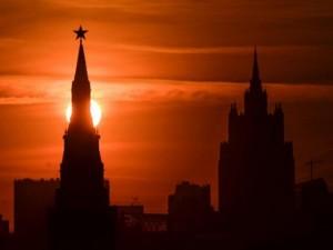 """Nga quá """"rắn"""" buộc Mỹ phải thay đổi chiến lược?"""