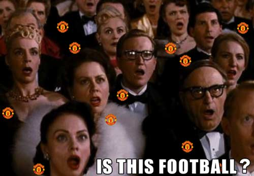 """Trận Real Madrid - Vallecano bị nghi có """"mùi"""" - 3"""
