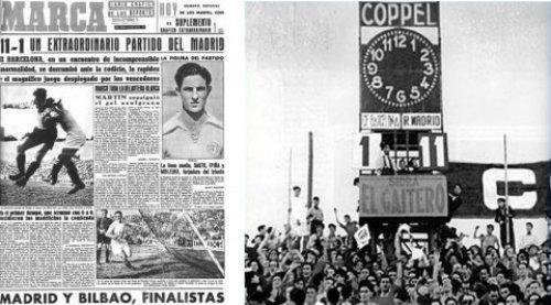Real lập kỷ lục ghi bàn: Vallecano chưa tệ bằng Barca - 3