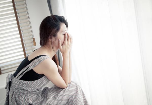 Chồng ghen tuông mù quáng và hậu quả đau lòng - 1