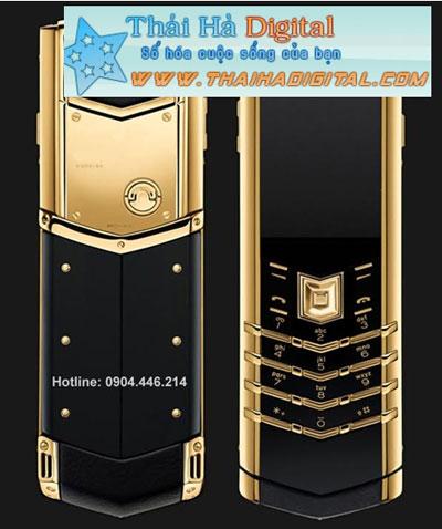 Tưng bừng khuyến mại điện thoại Giáng sinh - 2