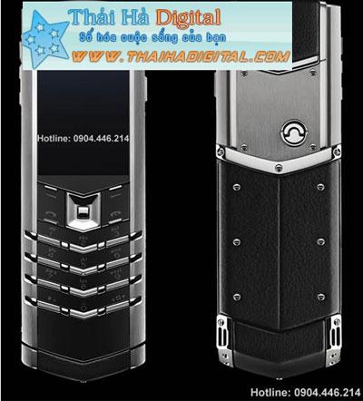 Tưng bừng khuyến mại điện thoại Giáng sinh - 3