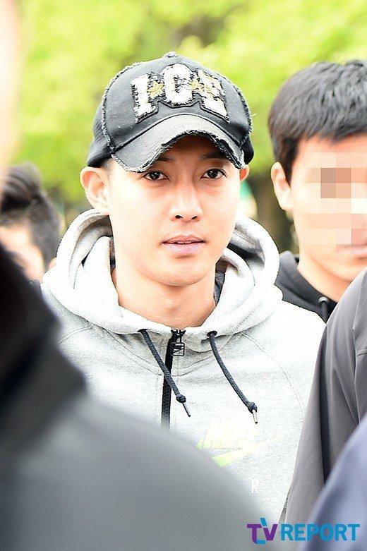 Kim Hyun Joong và bạn gái công bố kết quả ADN con trai - 1
