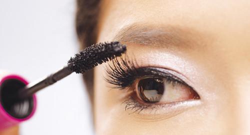 15 bí quyết giúp chị em hấp dẫn hơn trong mắt chàng - 2