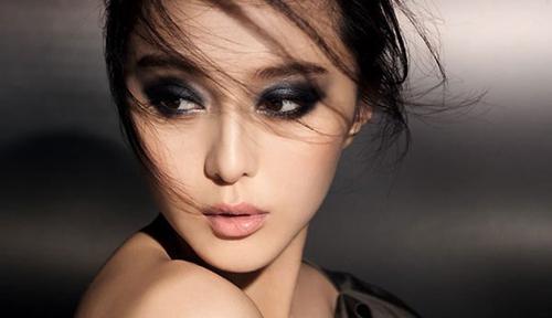 15 bí quyết giúp chị em hấp dẫn hơn trong mắt chàng - 7