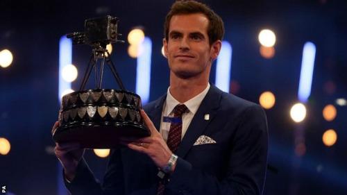 Tennis 24/7: Federer vẫn nặng tình với thầy cũ - 3