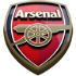 Truc tiep Arsenal vs Man City - 1