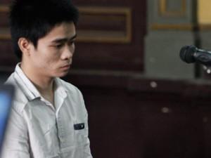An ninh Xã hội - Nữ sinh lớp 10 sinh con sau khi bị hiếp dâm