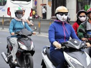 Tin tức trong ngày - Người Sài Gòn sẽ đón Noel trong không khí ấm áp