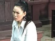 An ninh Xã hội - Gái mại dâm từ Malaysia về nước buôn người