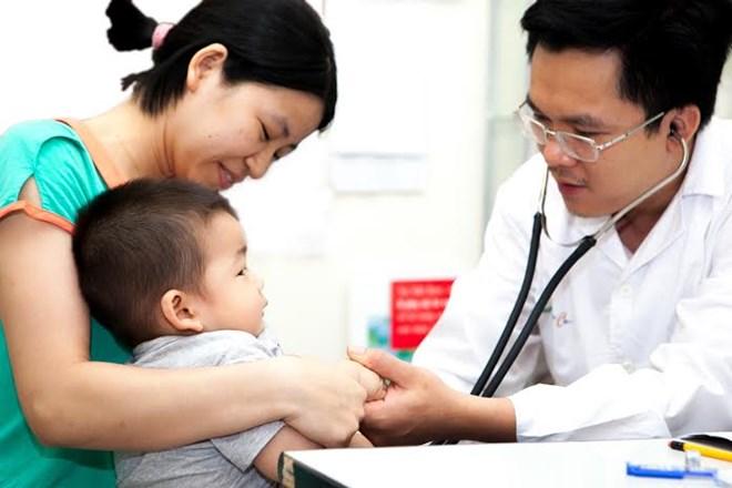 """Vắc-xin """"suất ngoại giao"""" được chào bán với giá cắt cổ - 1"""