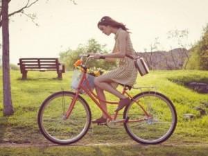 Bạn trẻ - Cuộc sống - Hội chứng sợ kết hôn trong giới trẻ hiện nay