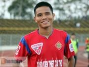 Bóng đá - Việt Nam áp đảo top 5 chân sút tốt nhất Đông Nam Á 2015