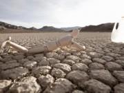 """Sức khỏe đời sống - 7 nguyên nhân """"ngầm"""" khiến bạn luôn khát nước"""