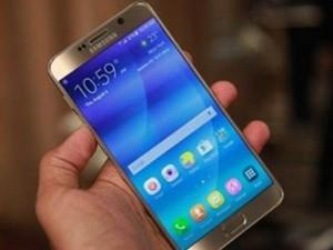 Thời trang Hi-tech - China Mobile xác nhận Galaxy S7 sẽ trình làng tháng 3.2016