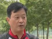 Thể thao - Dấu ấn thầy Nhật ở bóng chuyền trẻ Việt Nam