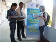 Giúp sinh viên có việc làm trong ngành sữa