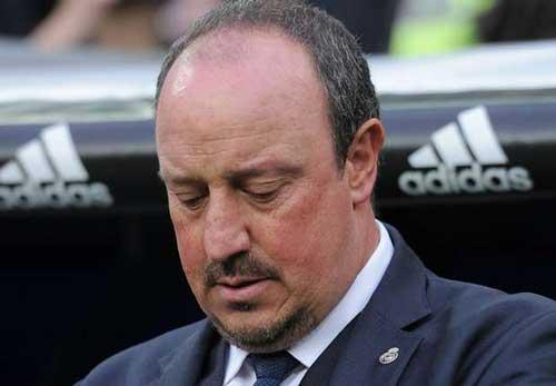 """""""Siêu cò"""" gây hoang mang, Mourinho có thể trở lại Real - 1"""